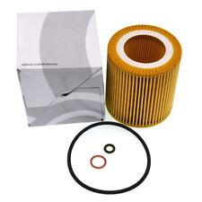 Oil Filter Kit for BMW E60 E61 E84 E85 E90 E91 E92 E93 128i 135i 525i 530i X5