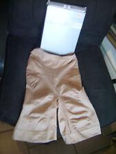 Gaine-culotte avec jambes ANITA peau taille S neuve emballée