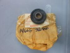 NOS Honda CB200 250 350 750 Cam Chain Roller 14601-312-310