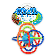 Oball Flexi-Loops WOW!