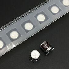20pcs 10V 330uF 10V ELNA 8X10mm SMD Electrolytic Capacitor