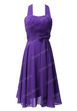 2016 Kurz Abendkleider Cocktailkleid Ballkleider Partykleid Brautjungfernkleid