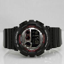 Casio G-Shock Herrenuhr GD-120TS-1ER