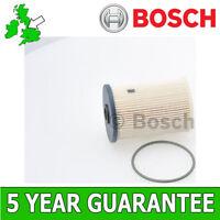Bosch Fuel Filter Petrol Diesel N0013 1457070013