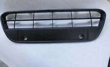 Ford Transit Connect Front Bumper Lower Grille Insert New OEM 9T1Z 17K946 AB