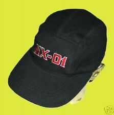 STAR TREK Enterprise NX-01 Crew Uniform Cap - prop - Replica rar