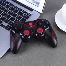 Kabellos Bluetooth Spielcontroller Gamepad Joystick Für PS3 Xbox 360 Android PC