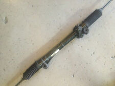 Ford Cortina Manual steering Rack suits TE & TF- Pick up