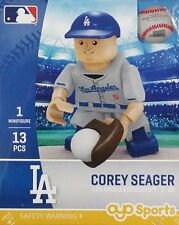 OYO G5 Corey Seager Los Angeles Dodgers