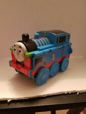 Fisher-Price My First Thomas & Friends, Flip and Switch Thomas and Percy Toy
