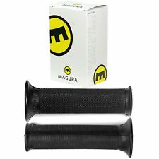 Original Magura grips for BMW R50/5 R60/5 R75/5 R60/6 R75/6 R90/6 R90S
