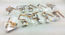 10pcs white headphone audio jack flex ribbon for ipod 6th gen classic 80gb 120gb