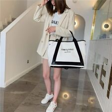 Women New Luxury Shoulder Bag Fashion Designer Lady Stylish Messenger Handbag