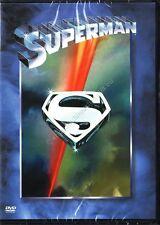 SUPERMAN (1978) EDIZIONE SPECIALE 2 DVD NUOVO!
