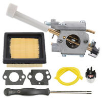 Carburetor Air Filter Tool For Ryobi RY08420 RY08420A 308054079 Backpack Blower