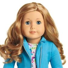 American Girl Truly Me Doll No 33 - New Style - New in Box - Free DHL Express