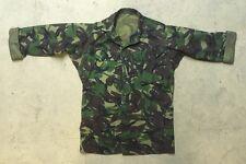 combat 95 shirt