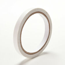 1M Double Sided-Super Sticky Heavy Duty Adhesive Tape-Cell Phone Repair^-^