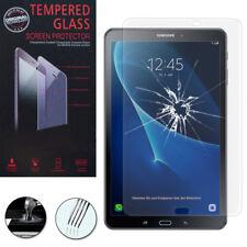 verre blindé pour Samsung Galaxy Tab A 10.1 (2016) T580 Film protecteur d'écran