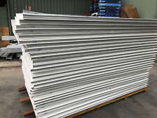 New EPS Sandwich Coolroom Panel 950x3000 steel 0.5mm thick