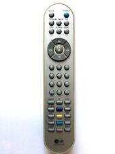 LG MONITOR telecomando 6710V00126P per M1910ABZ RZ15A66 RZ15LA70 Grigio