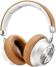 Wireless headphones Active Noise-Cancelling  boltune