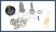 New Genuine BMW e30 3-Series Door Lock Cylinder Repair Kit (83-92) 51219556313
