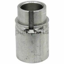 Solo Messerhalter, Wellendurchm. 22,2 mm, Höhe 36 mm, Primo 546 R, 5300531
