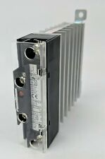 Azbil Pgm10F015 Made In Japan Pgm10F Solid State Relay Single Phase Power 15A