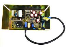 DEA G56230700 Power Supply Assembly