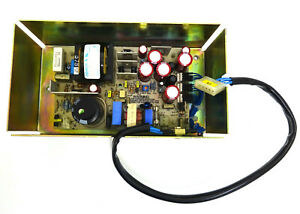 DEA G56230700 Power Supply Assembly
