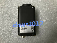 1 PCS BASLER scA1000-20tm camera in good condition