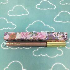 Winky Lux Glazed Lip Gloss Coffee Glaze 2g NEW BOXED