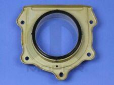 MOPAR 68031388AA Engine Crankshaft Seal Retainer
