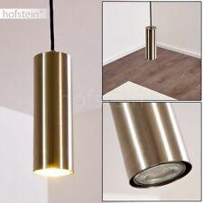 Moderne Pendel Lampen rund Hänge Leuchte Ess Wohn Schlaf Zimmer Raum Beleuchtung