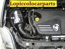kit filtro aria BMC IN CARBONIO CDASP44  FIAT GRANDE PUNTO SISTEMA DIA OTA