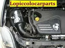 Kit Filtro Aria BMC AIRBOX IN CARBONIO ACCDASP-44 ABARTH -FIAT GRANDE PUNTO (EVO