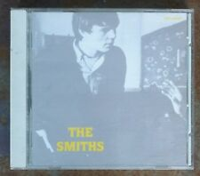 The Smiths- Stop Me- Japan Import CD - VDP-28025 Jasrac