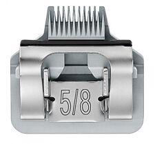 Aesculap Juego de cortar gt320,0,8mm,5/8 Cabezal OTROS F. MOSER MAX 45/50 +