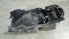 Honda CBR 900 RR Fireblade CBR929 - Undertray Under Seat Tray Rear Cover Panel