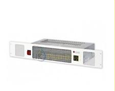 Myson Kickspace Convector 600E White EKICKW 1, 2, 3Kw Plinth Heater Grille Cover