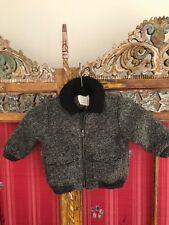 Zara baby boy Jacket 12-18 months
