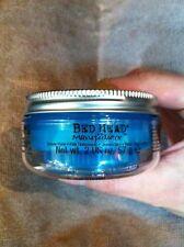 TIGI BED HEAD Manipulator Texture Paste 57g (TRACKING NUMBER)