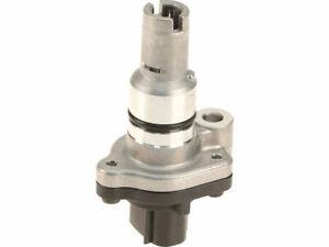 Speedometer Sensor For 1996-2000 Toyota RAV4 FWD 1997 1998 1999 B533VJ