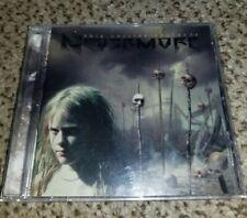 Nevermore: This Godless Endeavor (CD, Jul-2005, Century Media)