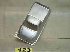 CHAMPION 1/24TH 293 FACTORY PAINTED 97 FORD SUPER TRUCK .007 LEXAN SLOT CAR BODY