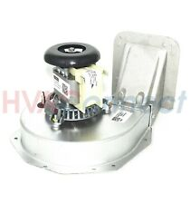 York Luxaire Air Pressure Switch 024-25993-000-0.20 PF
