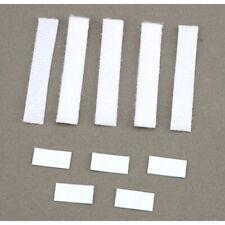ParkZone Ultra Micro Hook & Loop Tape Set (5)