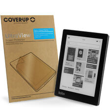 Cover-Up UltraView Kobo Aura eReader Anti-Glare Matte Screen Protector