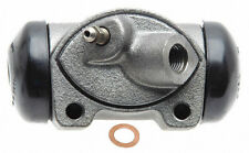 Raybestos Drum Brake Wheel Cylinder PG Plus Front Right Left WC36051